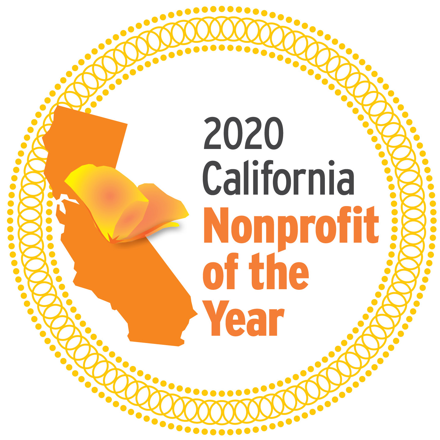 CA NonProfit of 2020